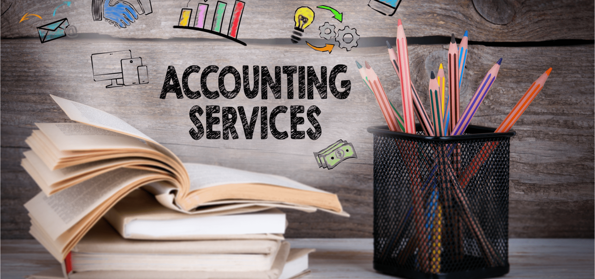 accounting, tax, bookkeeping, self managed super, audit,not for profit, tax returns